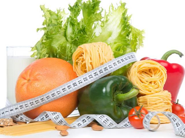 الرجيم الألماني... طريقك للتخلص من الوزن الزائد في الشتاء