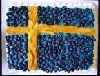 أمور وقواعد اجتماعية لا تعرفها عن السويد