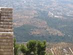 بالصور والفيديوهات | السياحة في عجلون
