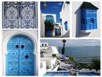 8 أسباب تدفعك لزيارة تونس
