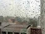 السبت: تتأثر البلاد بامتداد منخفض جوي مصحوب بزخات أمطار رعدية على بعض المناطق من شمال البلاد