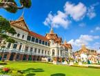 ما هي أفضل الأوقات لزيارة بانكوك وتايلاند؟
