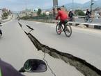 ماذا تفعل لتتجنب الكوارث الطبيعية أثناء السفر؟