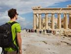 10 نصائح للمسافر المنفرد ذو الميزانية المحدودة