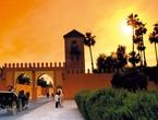 كيف تختار الوقت الأنسب للسفر إلى المغرب ؟
