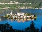 أفضل البحيرات في إيطاليا للباحثين عن وجهة رومانسية