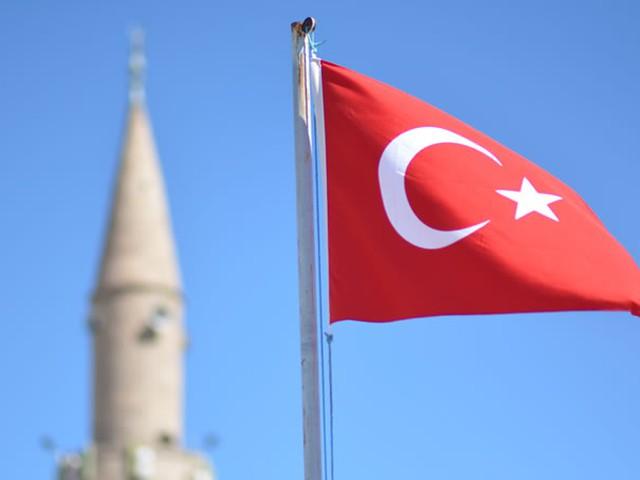 صحح معلوماتك المتعلقة بالأخطاء السبع الشائعة عن تركيا