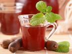 شراب التمر الهندي... يخلصك من حموضة المعدة في رمضان