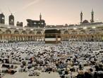 السعودية | حالة الطقس ودرجات الحرارة أول أيام عيد الأضحى المبارك