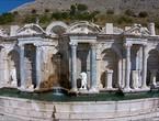 تعرف على المدينة الأثرية المنسية في تركيا.. ساغالاسوس