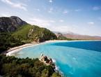 أجمل أسرار الشواطئ في مدينة انطاليا