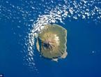 أفضل الفصول والمواسم لزيارة جزر الكناري