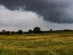 طقس العالم | سلسلة من المنخفضات الجوية تؤثر على غرب وشمال القارة الأوروبية