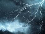 الأسبوع الثاني من أغسطس وخلال موسم الحج || اشتداد الأمطار الرعدية على المرتفعات الجنوبية الغربية وتوقعات بامتدادها نحو المشاعر المقدسة