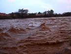 عصر ومساء الثلاثاء .. تنبيه من السيول الجارفة على مرتفعات جازان وعسير والأمطار قد تتجاوز 100 ملم