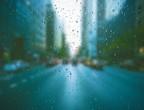 طقس الوطن العربي | استمرار فرصة الأمطار على أجزاء من وسط وغرب وجنوب غرب السعودية