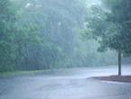 طقس الوطن العربي | طقس غير مستقر وأمطار رعدية متوقعة مع تحذير من السيول في بلاد الشام