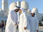 هكذا يتم الاحتفال بعيد الفطر في الإمارات