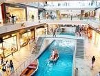 أفضل 5 مراكز تسوق في مارينا باي بسنغافورة