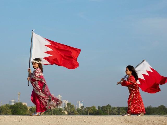 متى تزور البحرين؟ هنا أفضل مواسم السفر..