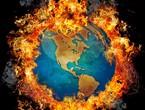 مؤشرات هامة على ظاهرة الاحتباس الحراري