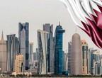 قطر | طقس مستقر عموماً و وفرص تشكل الضباب في بعض المناطق مستمرة الأربعاء والخميس