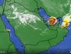 حالة من عدم الاستقرار تشهدها سلطنة عمان 