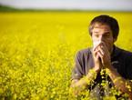 نصائح للوقاية من أمراض فصل الربيع
