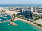 طقس البحرين | استمرار الطقس الحار والمستقر نهار الثلاثاء