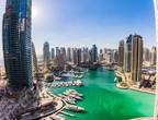 الطقس في دول الخليج العربي: اشتداد كبير على رياح البوارح وغبار كثيف متوقع في بعض دول الخليج