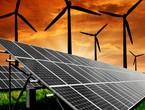 قطاع الطاقة المتجدد يوفر 8 ملايين وظيفة جديدة عالميا
