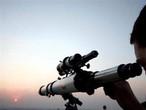 المحكمة العليا في السعودية تدعو لتحري هلال شهر ذي الحجة مع مغيب شمس يوم الخميس
