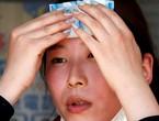 اليابان.. ارتفاع عدد وفيات الموجة الحارة إلى 80