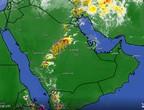 تحديث الساعة 3:50 عصراً    قطار من السحب الرعدية يضرب شمال منطقة الرياض وتوقعات بامتدادها للعاصمة ليلاً