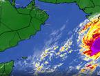 رسمياً .. إطلاق اسم كيار على العاصفة المدارية في بحر العرب .. فماذا يعني؟