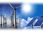 السعودية.. الطاقة المتجدّدة توفر 18 مليون برميل وقود مكافئ عام 2020