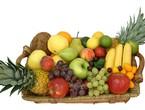 الفواكة تخلصك من وزنك الزائد قبل شهر رمضان