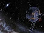 الصين تُطلق مرصداً فضائياً لدراسة المادة المظلمة في الكون