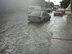 لبنان ... موجة أمطار جديدة الخميس و تحذيرات من السيول