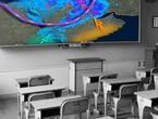 السعودية | تعليم الرياض يعلن العمل بالتوقيت الشتوي في مدارس الرياض اعتباراً من الأحد بعد توقف دام 12 عام