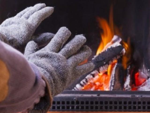 (9) حالات وفاة ناتجة عن  الاستخدام الخاطئ لوسائل التدفئة منذ بداية فصل الشتاء