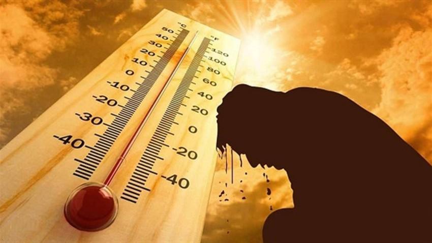الأرصاد الجوية العالمية : العقد الجاري هو الأشد حرارة في التاريخ