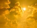 أمريكا... موجة شديدة الحرارة تجتاح وسط وشرق البلاد