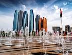 الإمارات | طقس مستقر الأربعاء والخميس وفرصة لتشكل الضباب مع ساعات الليل و الصباح الباكر