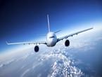 نصائح لتجنب إرهاق السفر أثناء الرحلات الطويلة
