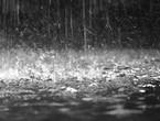 نهاية الأسبوع : زخات رعدية من المطر مُحتملة في نطاقات محدود شمال البلاد