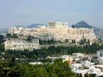 بسبب التغير المناخي...   الآثار الإغريقية في اليونان مهددة بالخطر