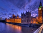 أشهر 5 معالم سياحية تاريخية في انجلترا