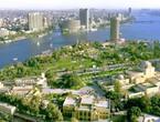 الثلاثاء | ارتفاع أخر على درجات الحرارة لتتأثر مصر بموجة حارة خلال منتصف ونهاية الأسبوع