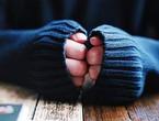 كيف تحافظ على يديك في فصل الشتاء؟